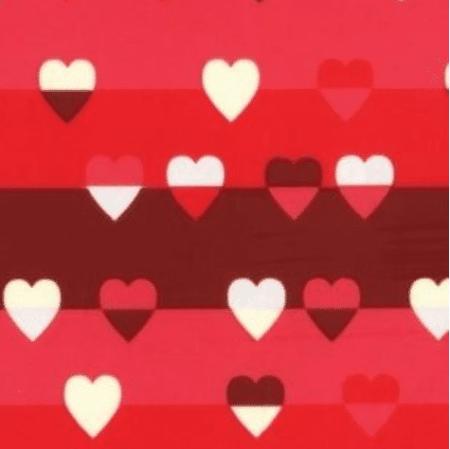renkli-desenler-f05