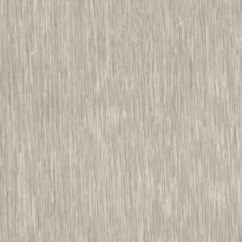 Sulu Kaplama Karbon Desenleri FC27