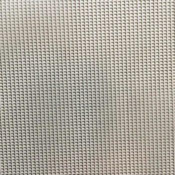 Sulu Kaplama Karbon Desenleri FC41