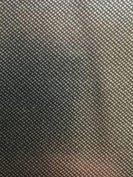 Sulu Kaplama Karbon Desenleri FC44