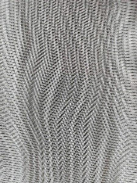Sulu Kaplama Karbon Desenleri FC53