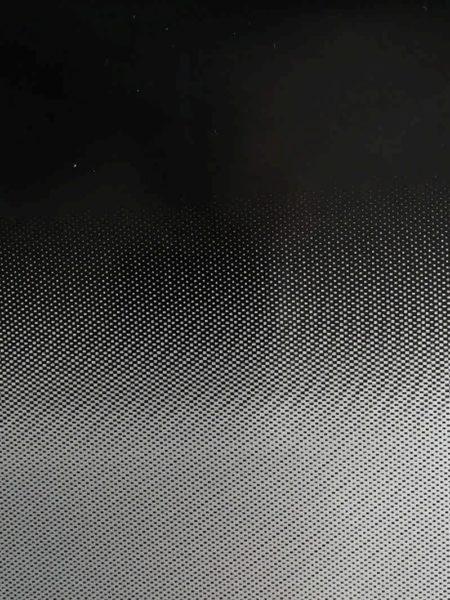 Sulu Kaplama Karbon Desenleri FC54