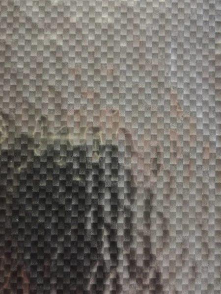 Sulu Kaplama Karbon Desenleri FC56