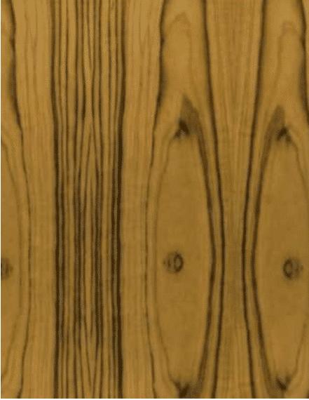 Sulu Kaplama Ahşap Desenleri FA22