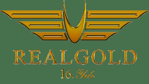 Real Gold Türkiye