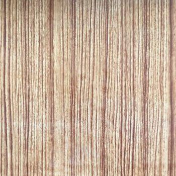 Sulu Kaplama Ahşap Desenleri FA38